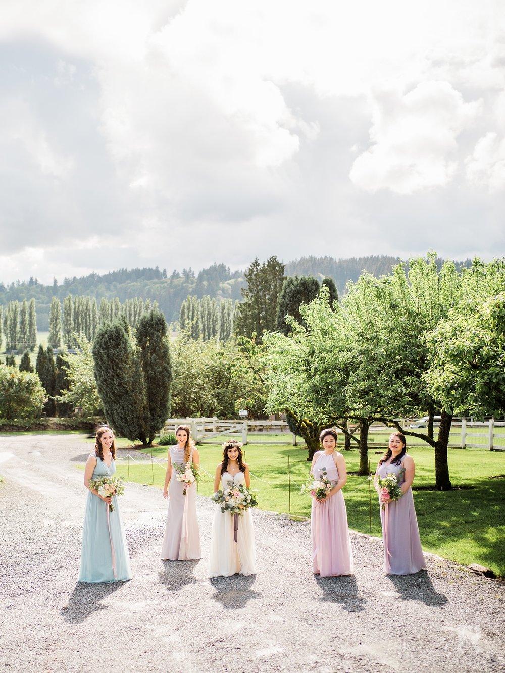 paulinebrent-delille-cellars-chateau-wedding-familyfriends-0116.JPG