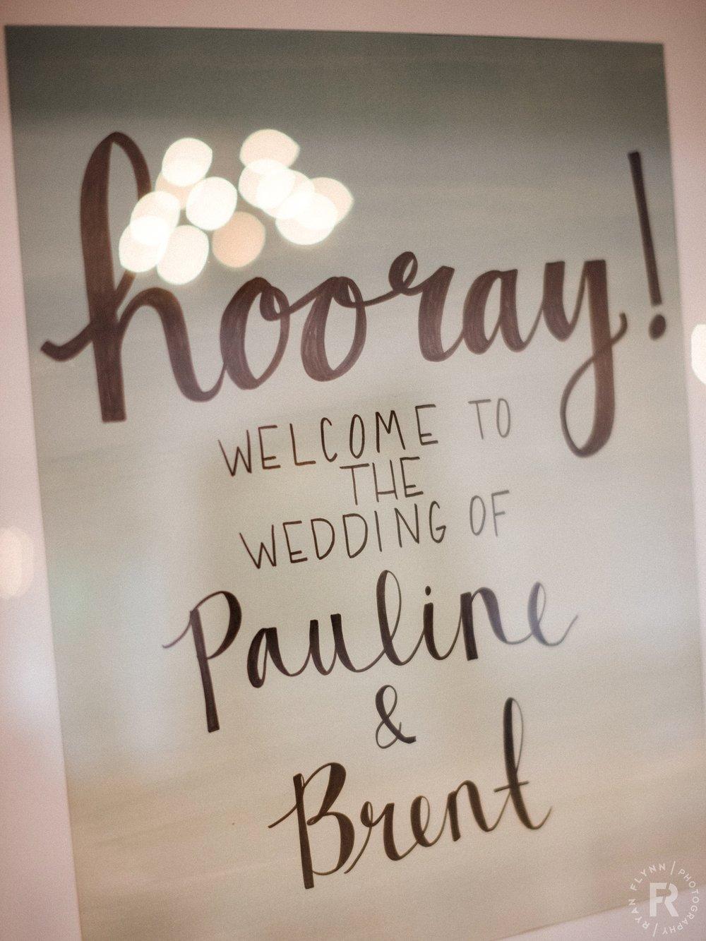 paulinebrent-ryan-flynn-delille-cellars-chateau-wedding-details-0021.JPG