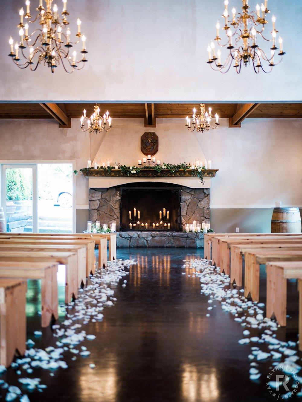 paulinebrent-ryan-flynn-delille-cellars-chateau-wedding-details-0023.JPG