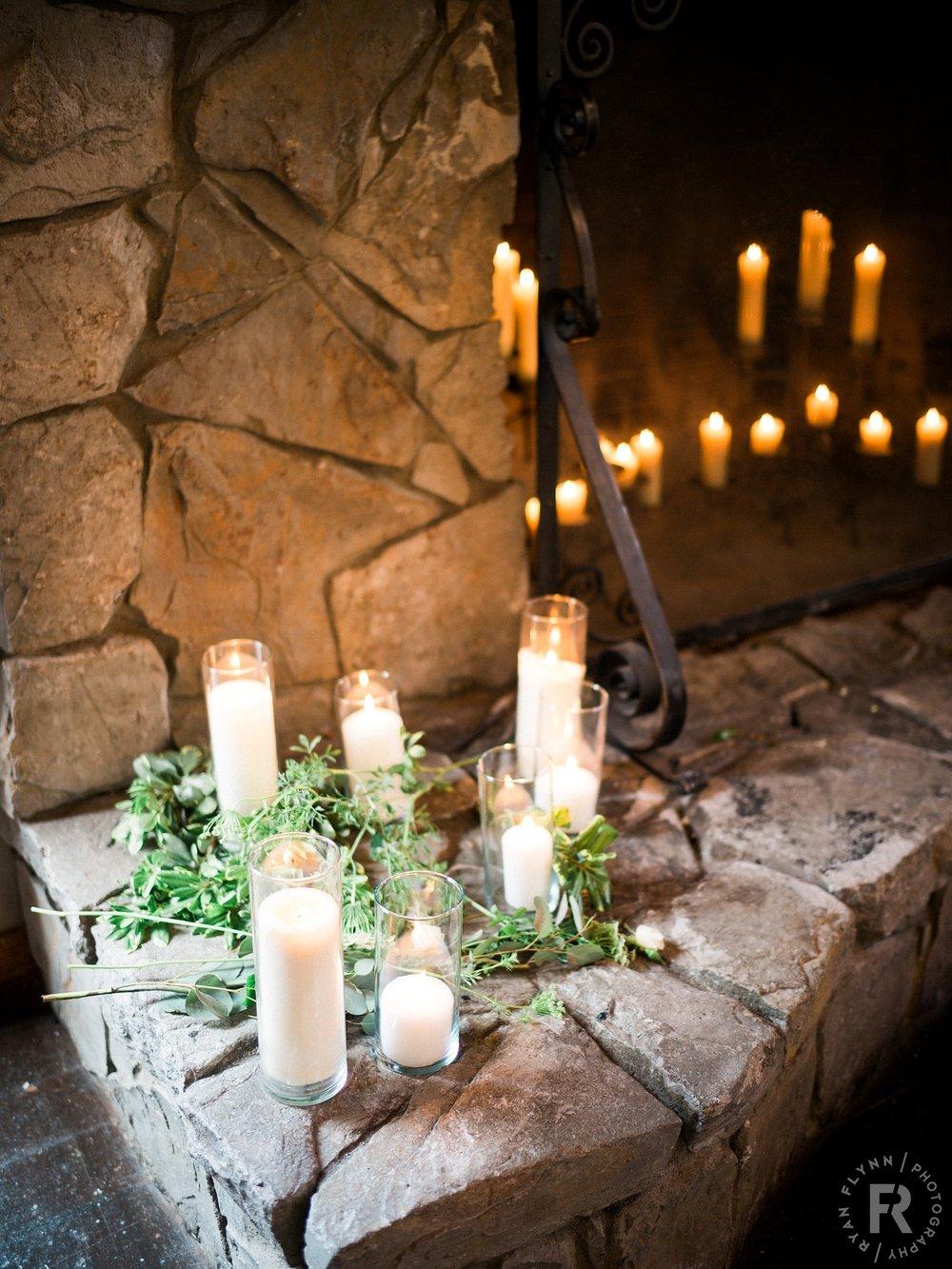paulinebrent-ryan-flynn-delille-cellars-chateau-wedding-details-0032.JPG