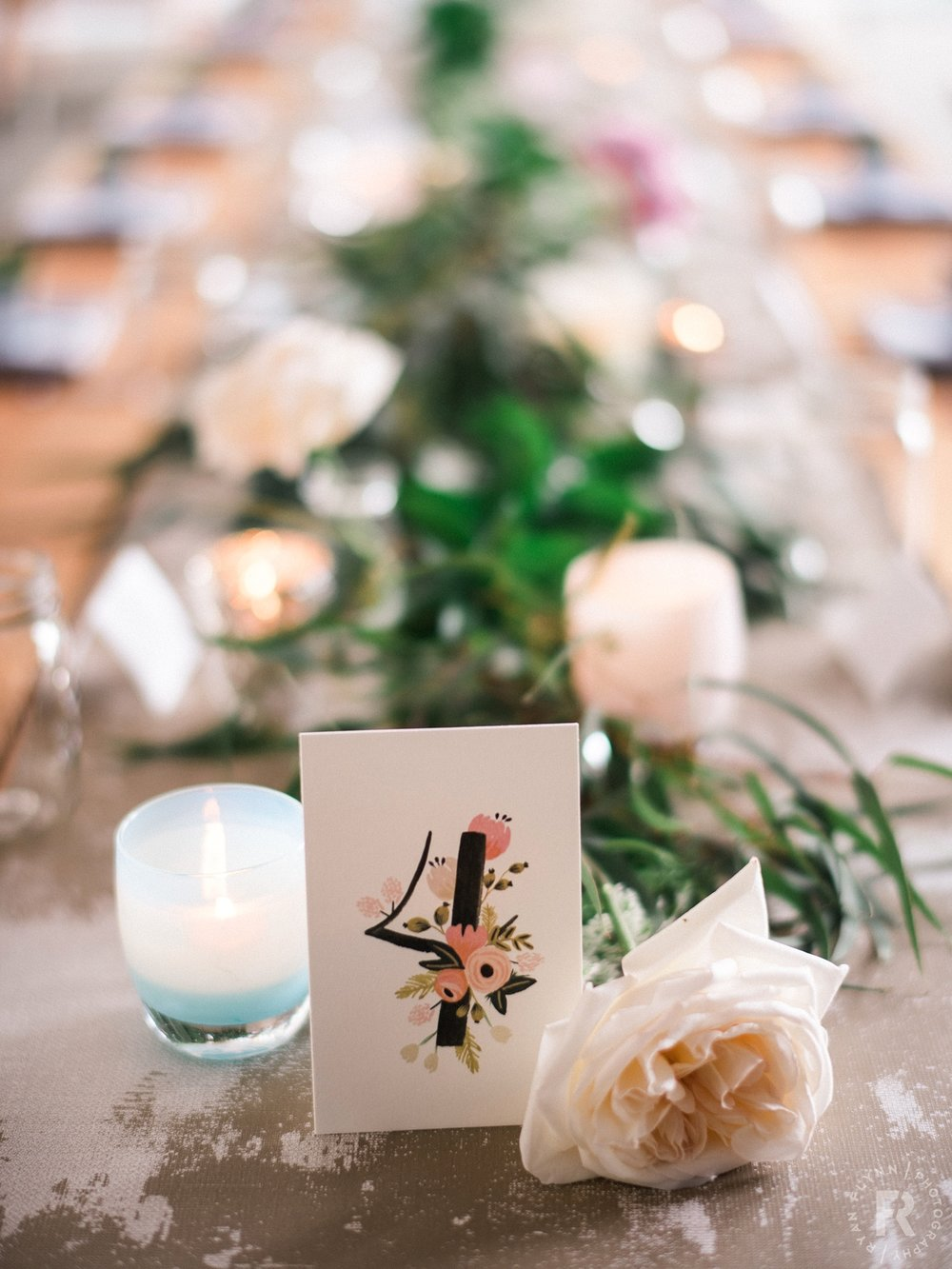 paulinebrent-ryan-flynn-delille-cellars-chateau-wedding-details-0042.JPG