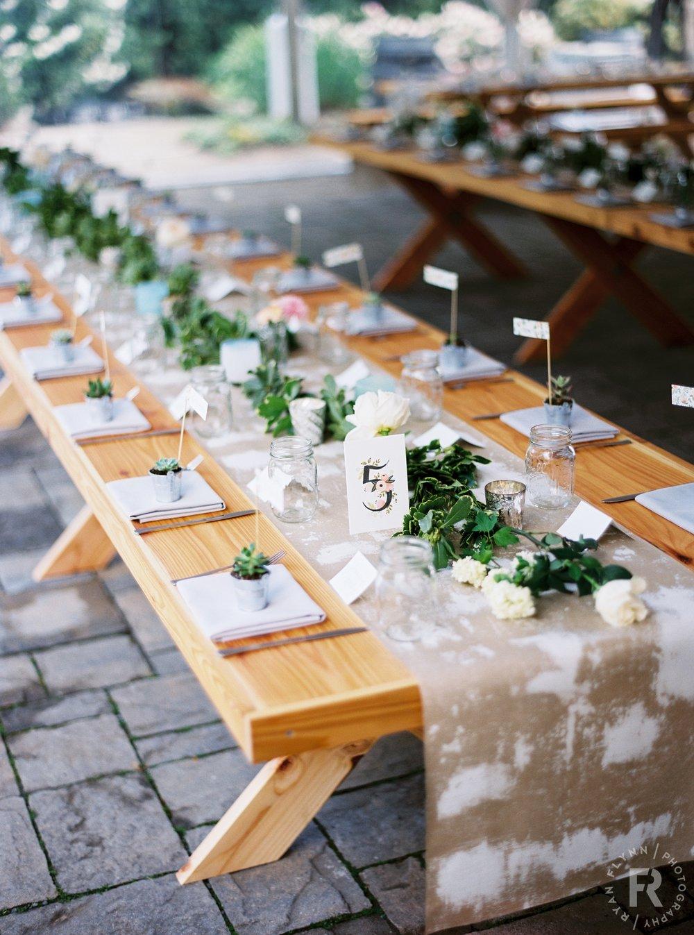 paulinebrent-ryan-flynn-delille-cellars-chateau-wedding-details-0036.JPG
