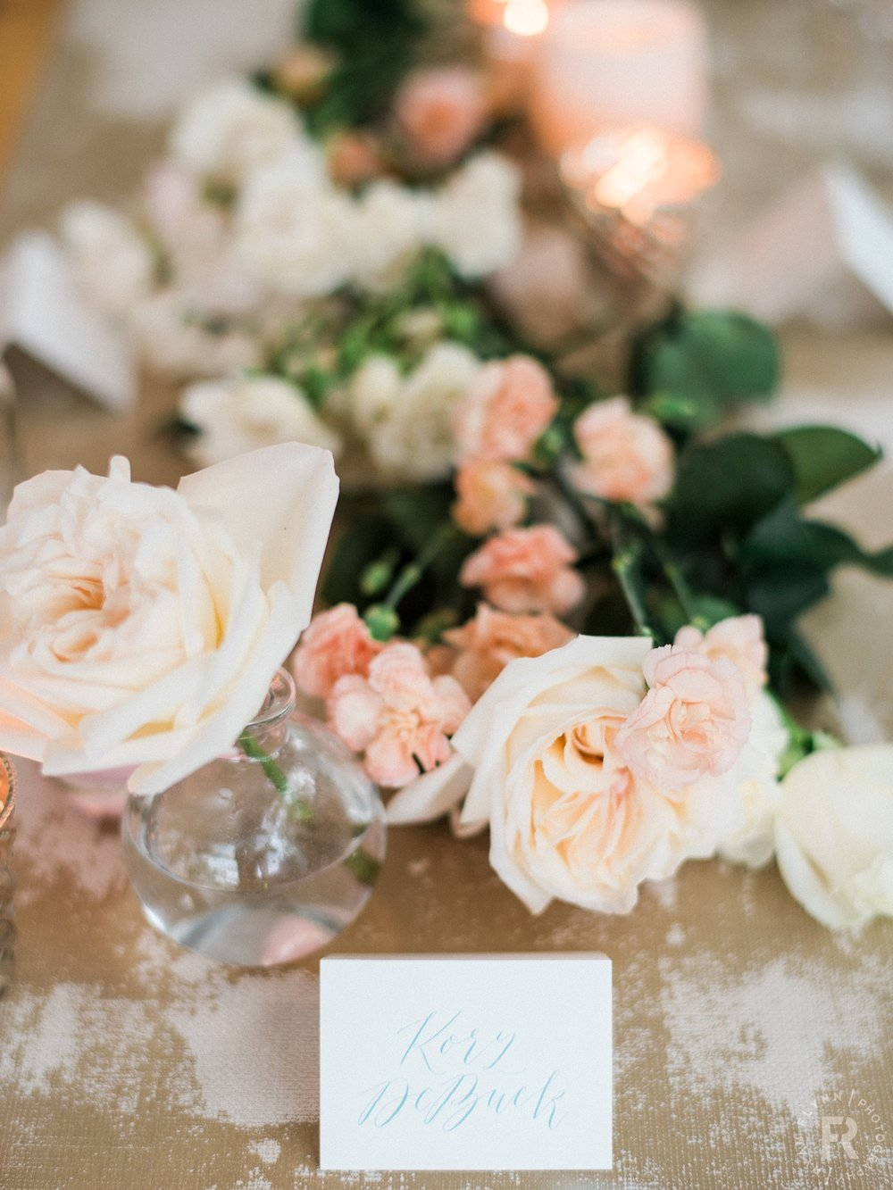 paulinebrent-ryan-flynn-delille-cellars-chateau-wedding-details-0076.JPG