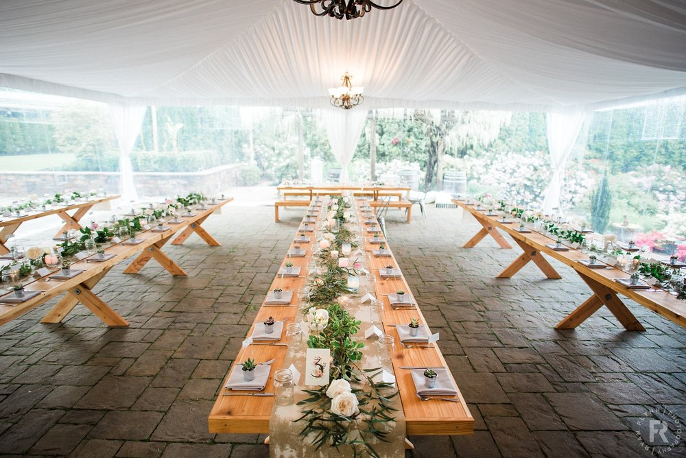 paulinebrent-ryan-flynn-delille-cellars-chateau-wedding-details-0065.JPG