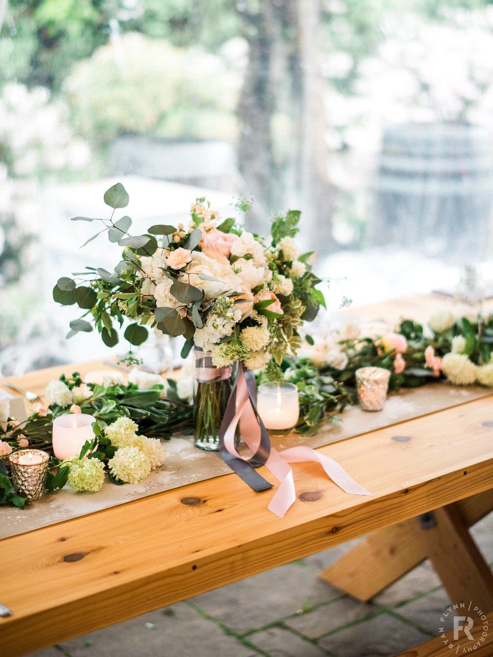 paulinebrent-ryan-flynn-delille-cellars-chateau-wedding-details-0083.JPG