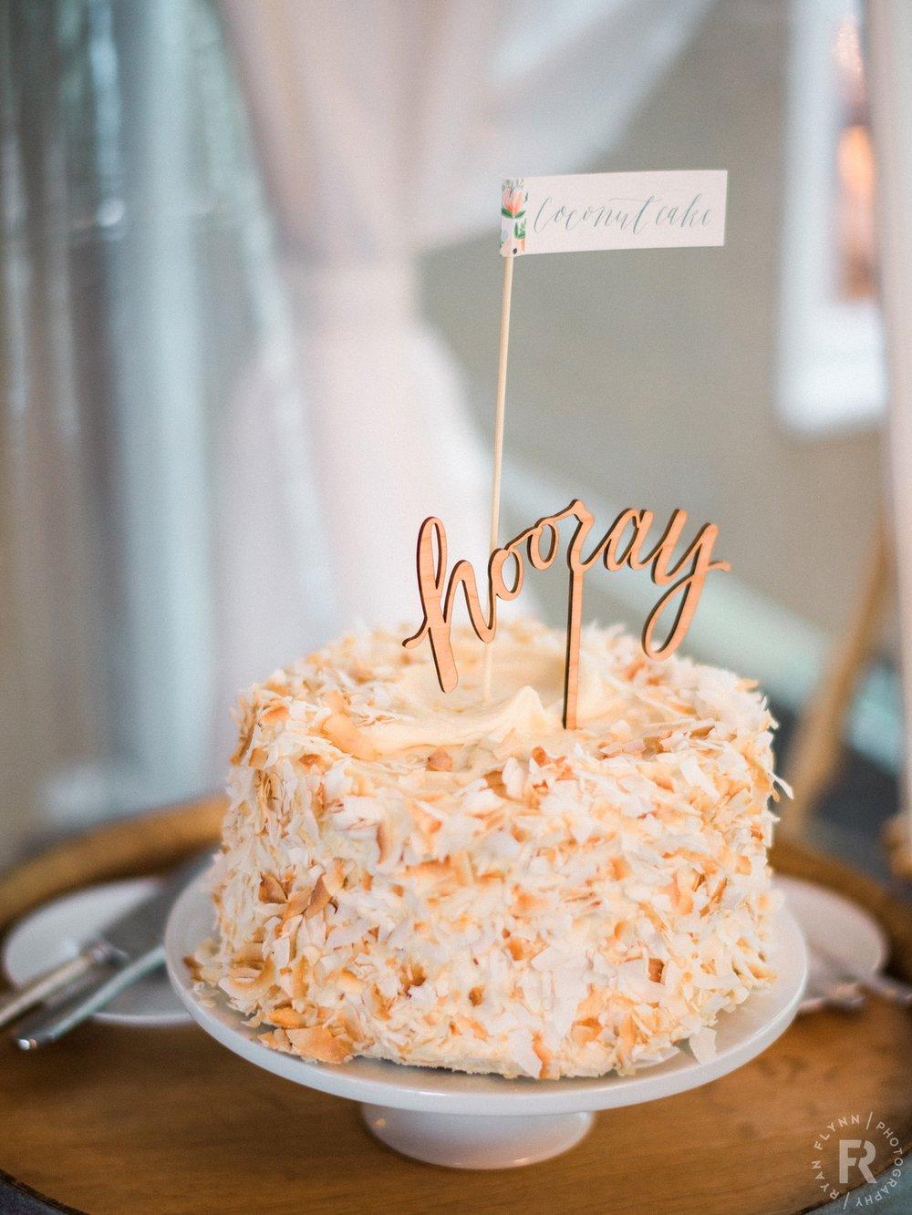 paulinebrent-ryan-flynn-delille-cellars-chateau-wedding-details-0108.JPG