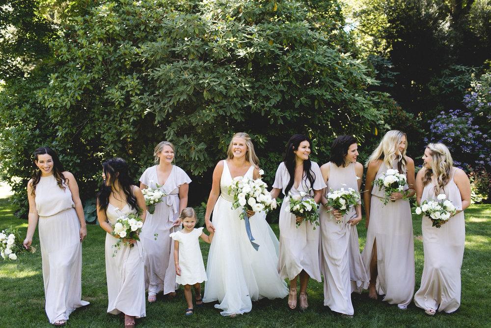 Jessica_Matt_WeddingParty-27.jpg