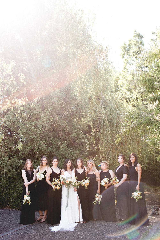 David_Tessa_WeddingParty-125.jpg