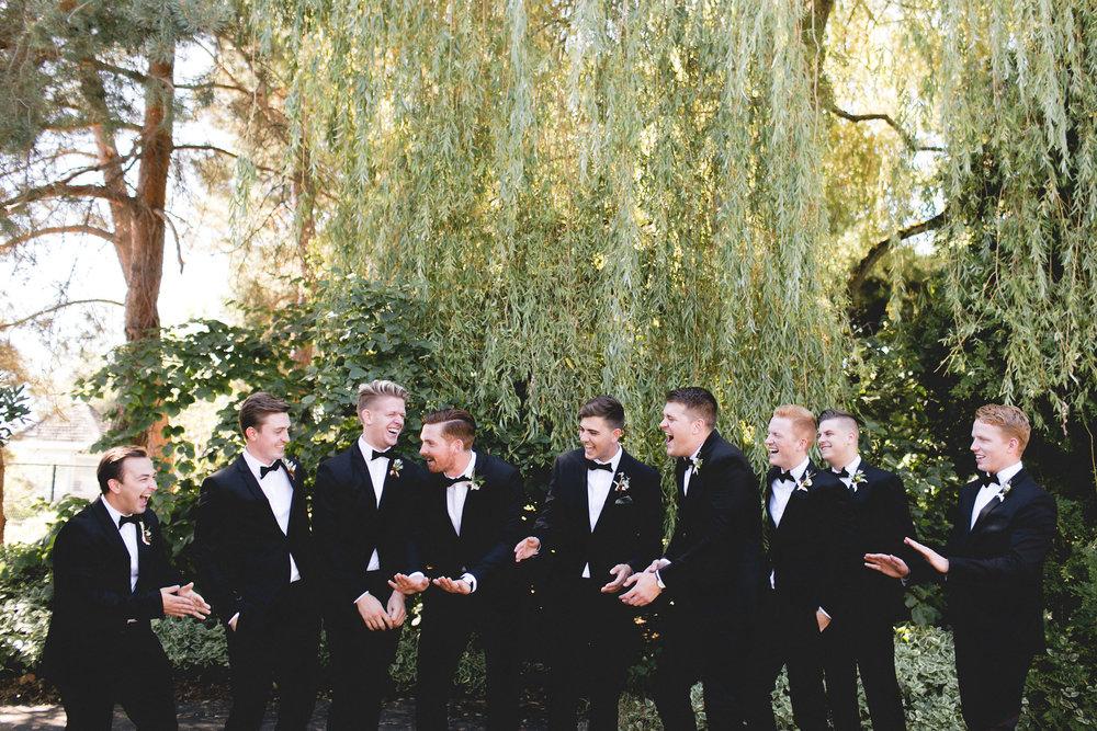 David_Tessa_WeddingParty-104.jpg