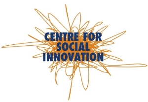 Official_Logo_of_Centre_for_Social_Innovation.jpg