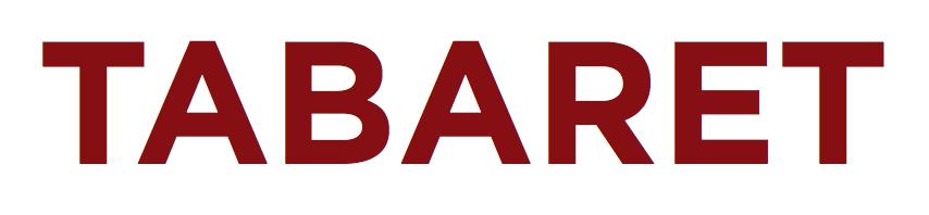 TABARET