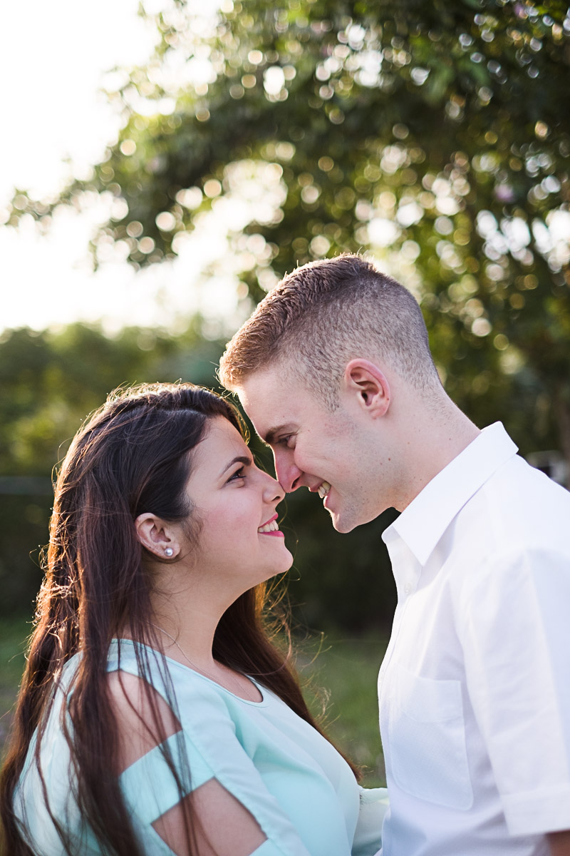 Redlands-Homestead-engagement session-jessenia gonzalez photography (11 of 16).jpg
