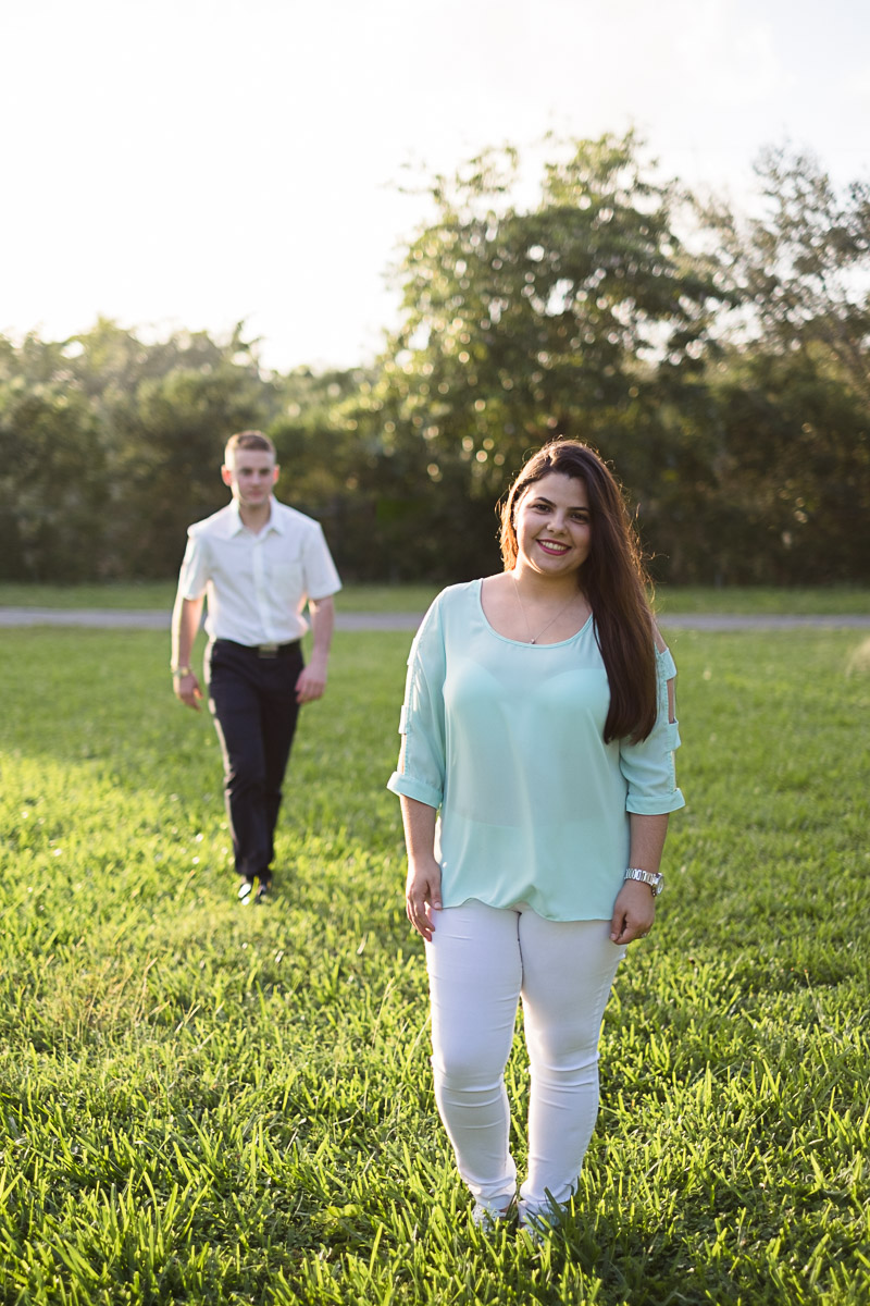 Redlands-Homestead-engagement session-jessenia gonzalez photography (12 of 16).jpg