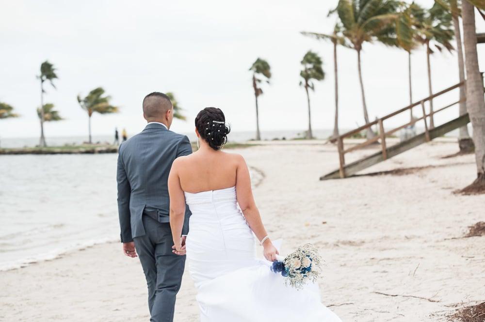 beach-miami-wedding