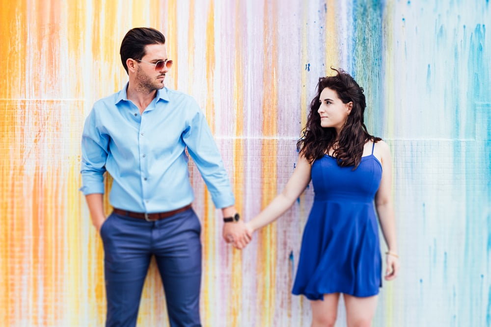 wynwood-art-couples