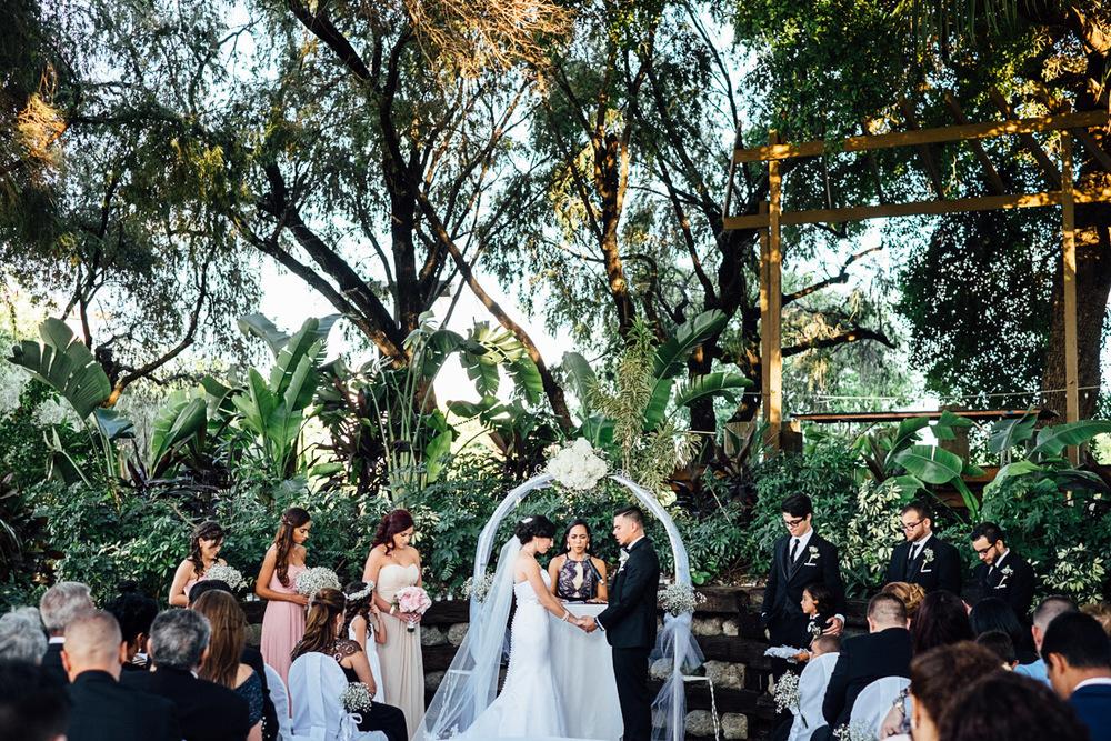 miami-wedding-photographer-94 aero squadron (15 of 88).jpg