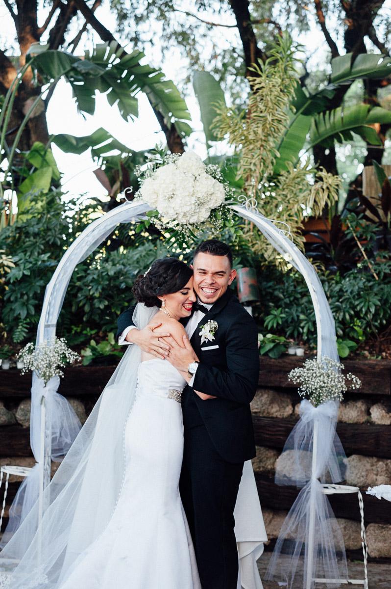miami-wedding-photographer-94 aero squadron (26 of 88).jpg