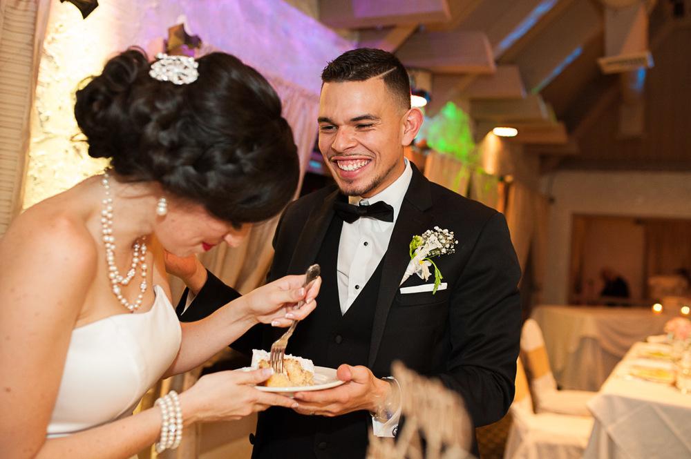 miami-wedding-photographer-94 aero squadron (69 of 88).jpg