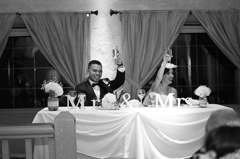 miami-wedding-photographer-94 aero squadron (67 of 88).jpg