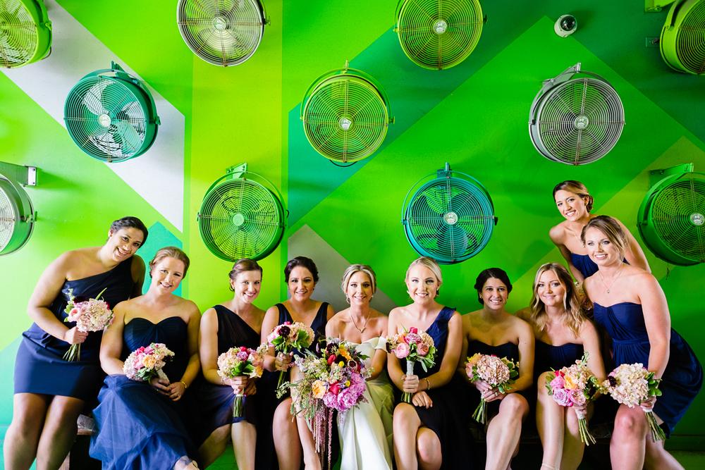 Jessenia Gonzalez Photography-Wynwood-Miami-Wedding-Bridesmaids-groomsmen (9 of 40).jpg