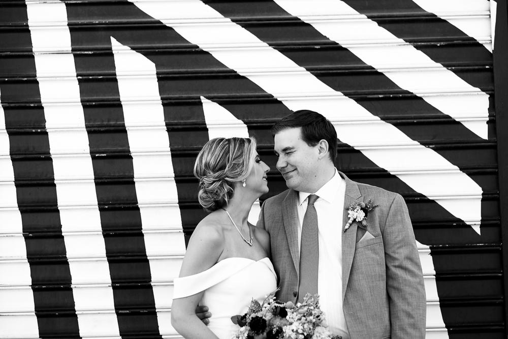Jessenia Gonzalez Photography-Wynwood-Miami-Wedding-Bridesmaids-groomsmen (21 of 40).jpg