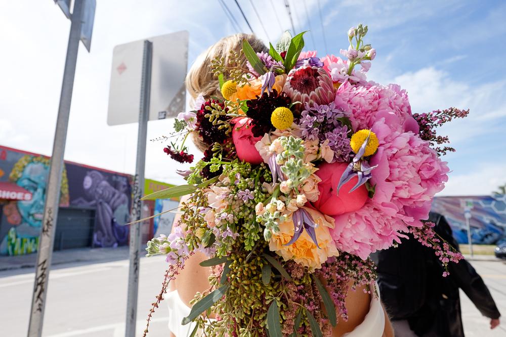 Jessenia Gonzalez Photography-Wynwood-Miami-Wedding-Bridesmaids-groomsmen (37 of 40).jpg
