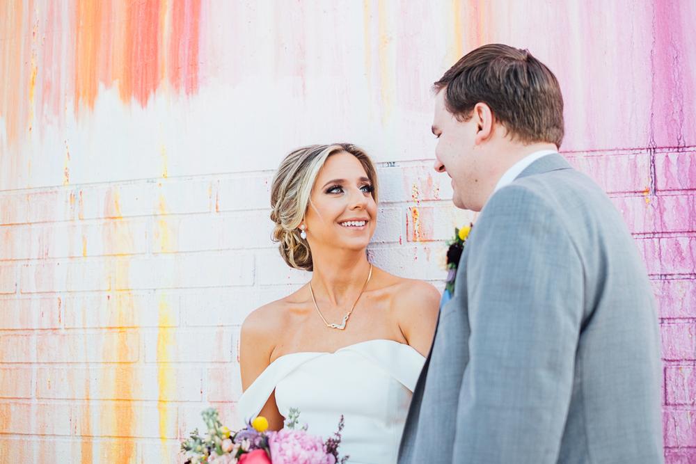 Jessenia Gonzalez Photography-Wynwood-Miami-Wedding-Bridesmaids-groomsmen (40 of 40).jpg