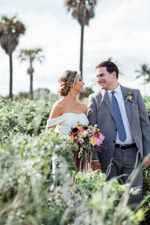 Jessenia Gonzalez Photography-South Point Park-Miami Beach-Wedding-Bridesmaids-groomsmen (35 of 48).jpg
