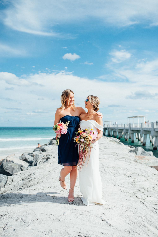 Jessenia Gonzalez Photography-South Point Park-Miami Beach-Wedding-Bridesmaids-groomsmen (28 of 48).jpg