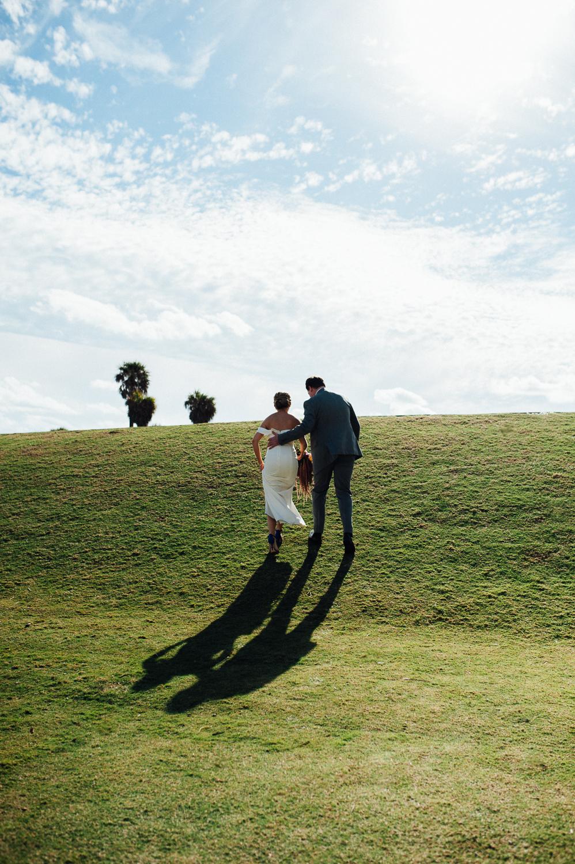 Jessenia Gonzalez Photography-South Point Park-Miami Beach-Wedding-Bridesmaids-groomsmen (39 of 48).jpg