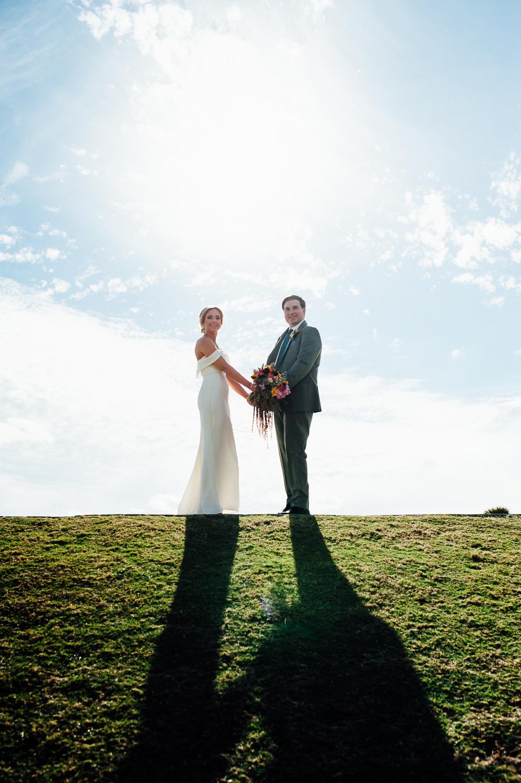 Jessenia Gonzalez Photography-South Point Park-Miami Beach-Wedding-Bridesmaids-groomsmen (41 of 48).jpg