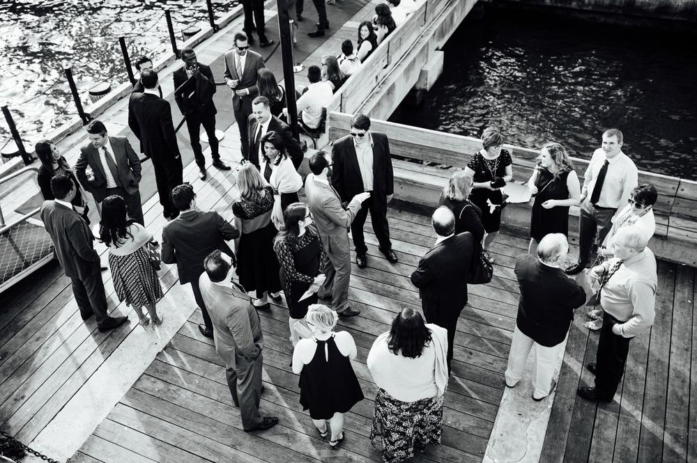 Jessenia Gonzalez Photography-The Biscayne Lady- Yacht-Downtown-Bayside-Wedding-Bridesmaids-groomsmen (4 of 103).jpg