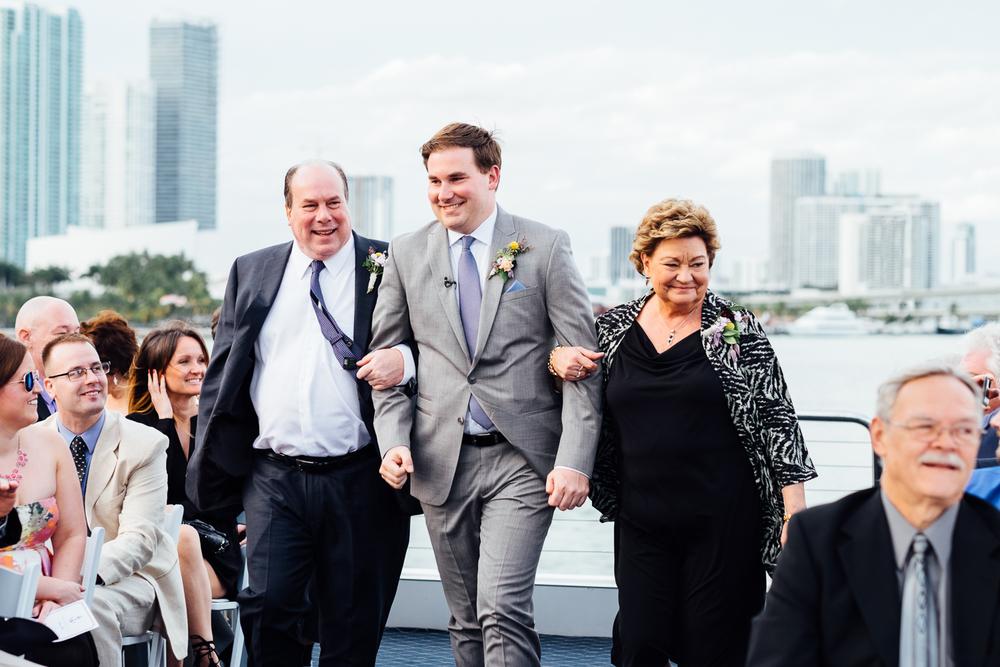 Jessenia Gonzalez Photography-The Biscayne Lady- Yacht-Downtown-Bayside-Wedding-Bridesmaids-groomsmen (12 of 103).jpg