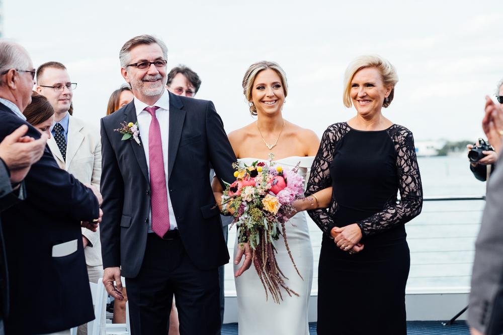 Jessenia Gonzalez Photography-The Biscayne Lady- Yacht-Downtown-Bayside-Wedding-Bridesmaids-groomsmen (15 of 103).jpg