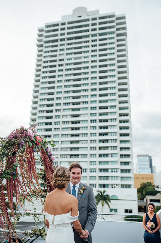 Jessenia Gonzalez Photography-The Biscayne Lady- Yacht-Downtown-Bayside-Wedding-Bridesmaids-groomsmen (16 of 103).jpg