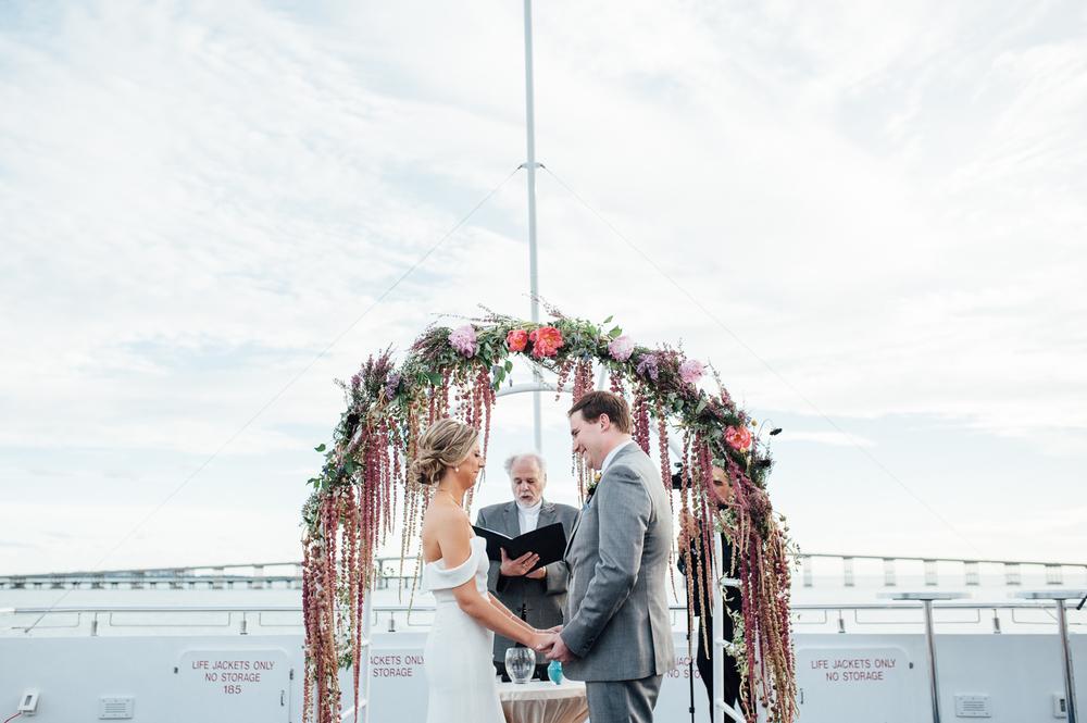 Jessenia Gonzalez Photography-The Biscayne Lady- Yacht-Downtown-Bayside-Wedding-Bridesmaids-groomsmen (24 of 103).jpg