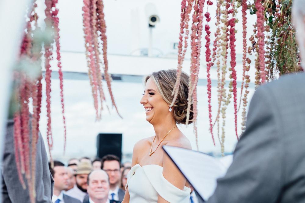 Jessenia Gonzalez Photography-The Biscayne Lady- Yacht-Downtown-Bayside-Wedding-Bridesmaids-groomsmen (20 of 103).jpg