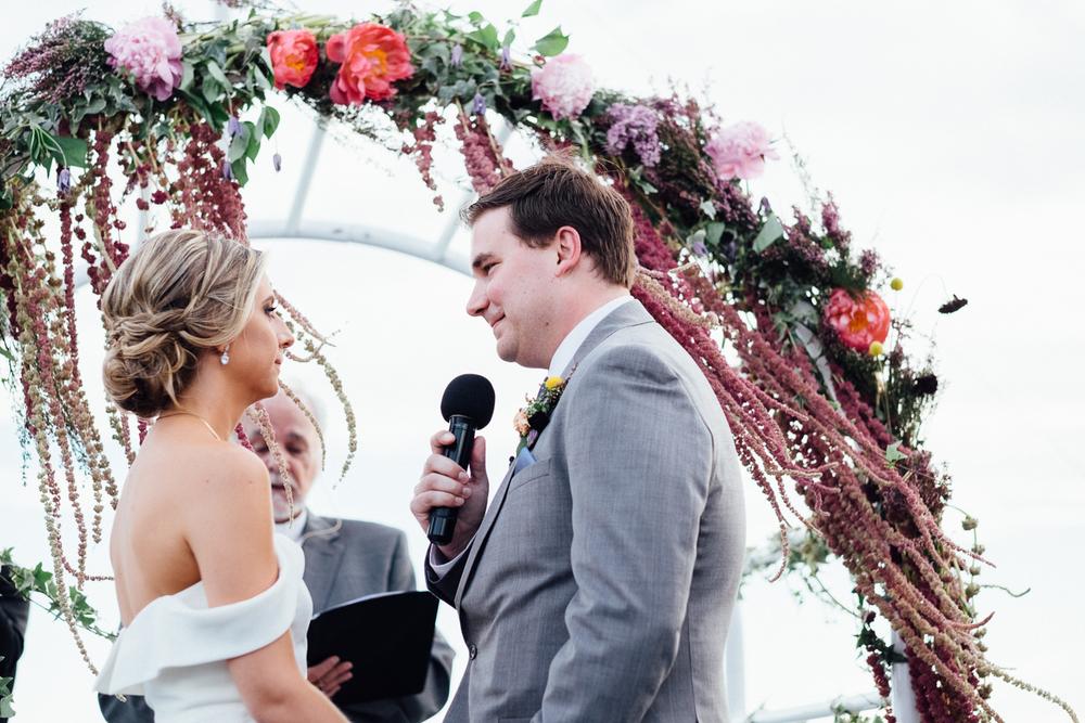 Jessenia Gonzalez Photography-The Biscayne Lady- Yacht-Downtown-Bayside-Wedding-Bridesmaids-groomsmen (31 of 103).jpg