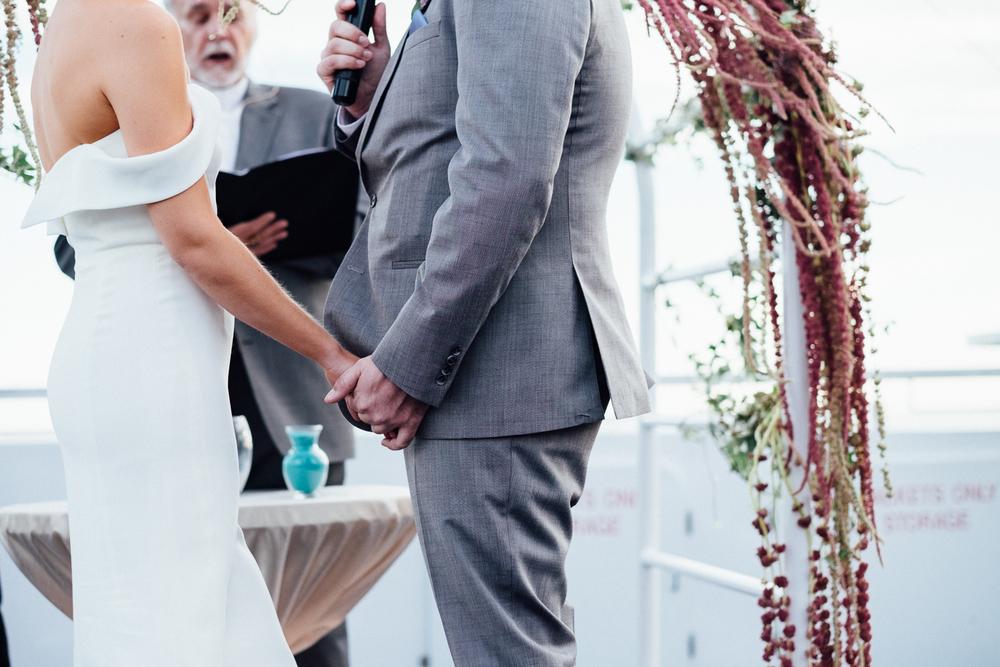 Jessenia Gonzalez Photography-The Biscayne Lady- Yacht-Downtown-Bayside-Wedding-Bridesmaids-groomsmen (32 of 103).jpg