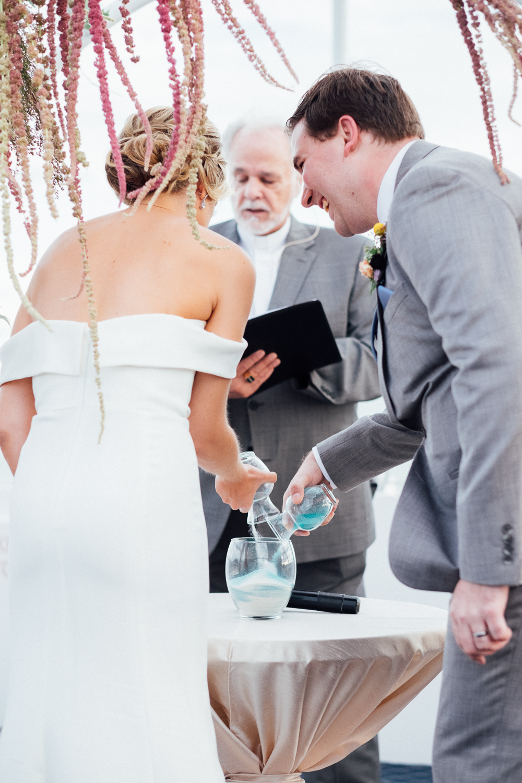 Jessenia Gonzalez Photography-The Biscayne Lady- Yacht-Downtown-Bayside-Wedding-Bridesmaids-groomsmen (36 of 103).jpg