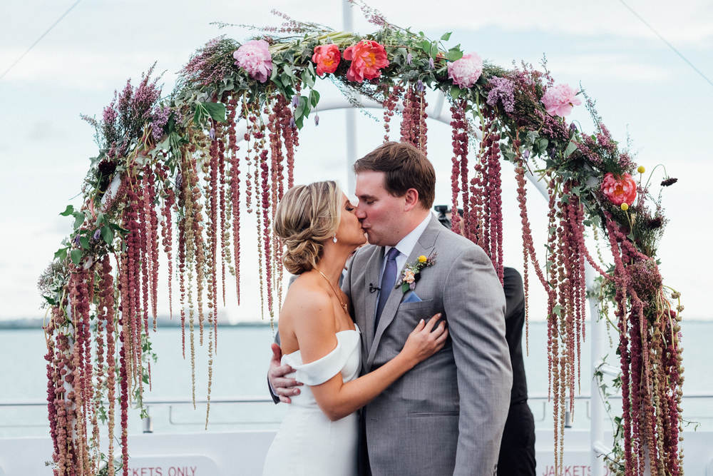 Jessenia Gonzalez Photography-The Biscayne Lady- Yacht-Downtown-Bayside-Wedding-Bridesmaids-groomsmen (39 of 103).jpg
