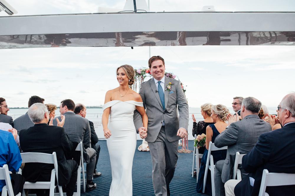 Jessenia Gonzalez Photography-The Biscayne Lady- Yacht-Downtown-Bayside-Wedding-Bridesmaids-groomsmen (40 of 103).jpg