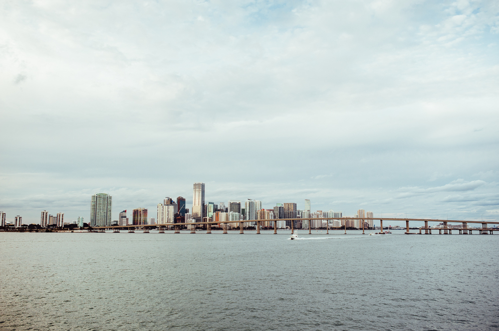 Jessenia Gonzalez Photography-The Biscayne Lady- Yacht-Downtown-Bayside-Wedding-Bridesmaids-groomsmen (42 of 103).jpg
