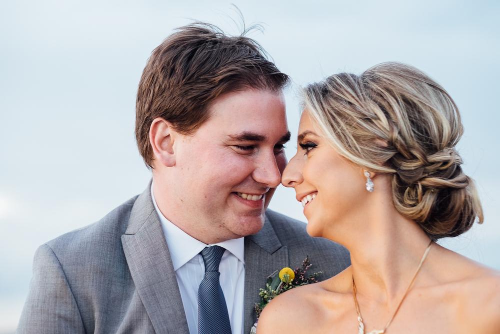 Jessenia Gonzalez Photography-The Biscayne Lady- Yacht-Downtown-Bayside-Wedding-Bridesmaids-groomsmen (48 of 103).jpg