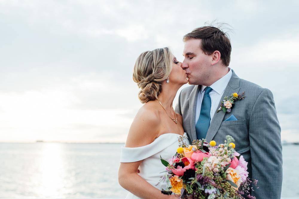 Jessenia Gonzalez Photography-The Biscayne Lady- Yacht-Downtown-Bayside-Wedding-Bridesmaids-groomsmen (45 of 103).jpg