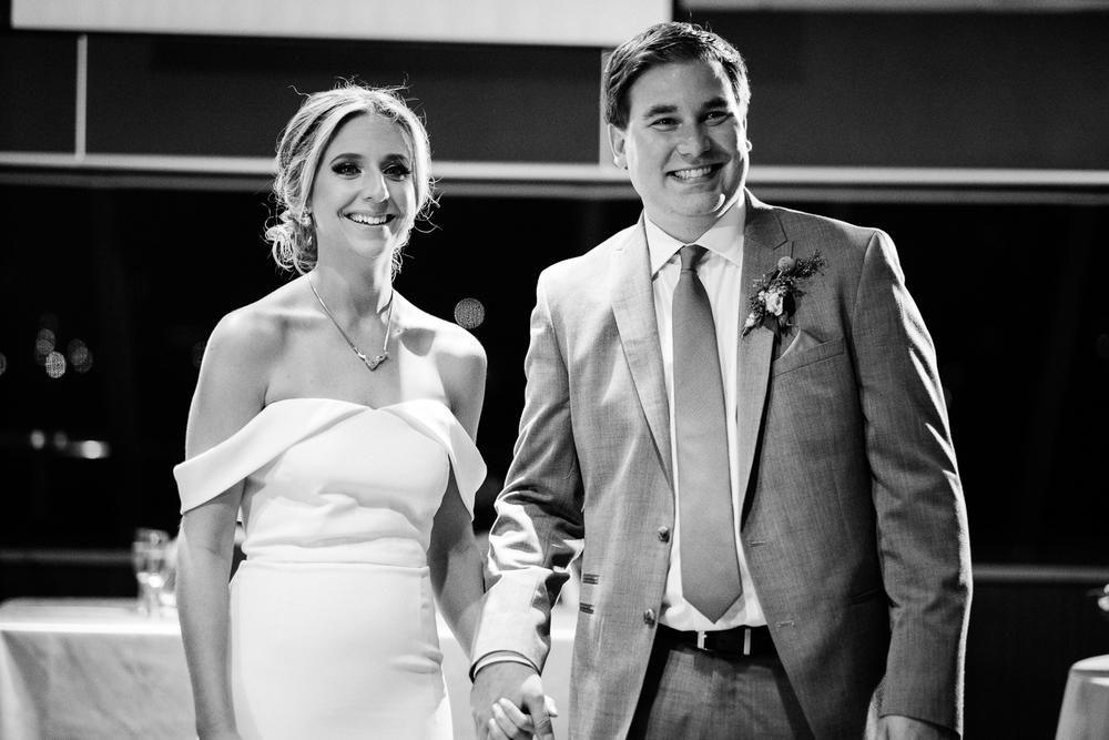 Jessenia Gonzalez Photography-The Biscayne Lady- Yacht-Downtown-Bayside-Wedding-Bridesmaids-groomsmen (58 of 103).jpg