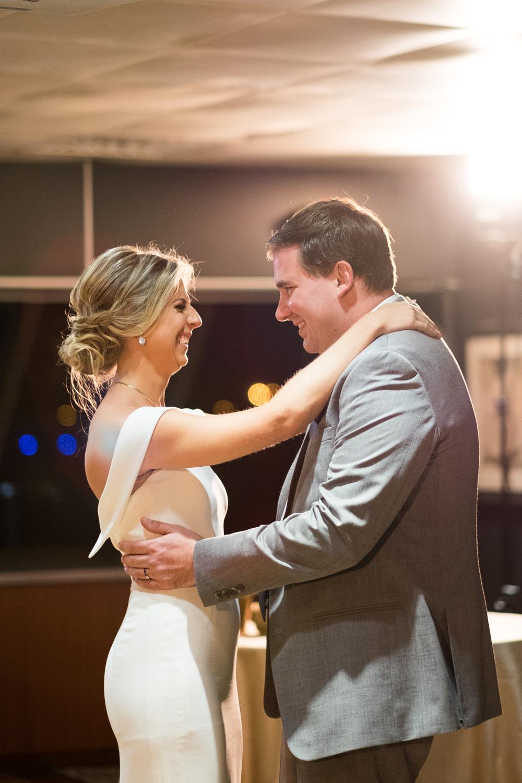 Jessenia Gonzalez Photography-The Biscayne Lady- Yacht-Downtown-Bayside-Wedding-Bridesmaids-groomsmen (60 of 103).jpg