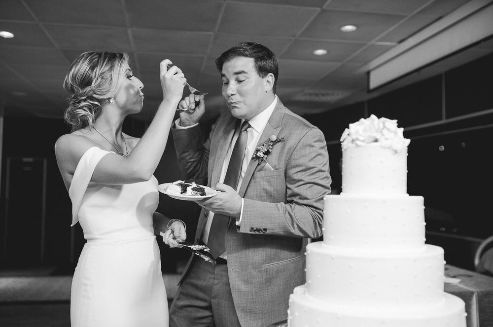 Jessenia Gonzalez Photography-The Biscayne Lady- Yacht-Downtown-Bayside-Wedding-Bridesmaids-groomsmen (82 of 103).jpg