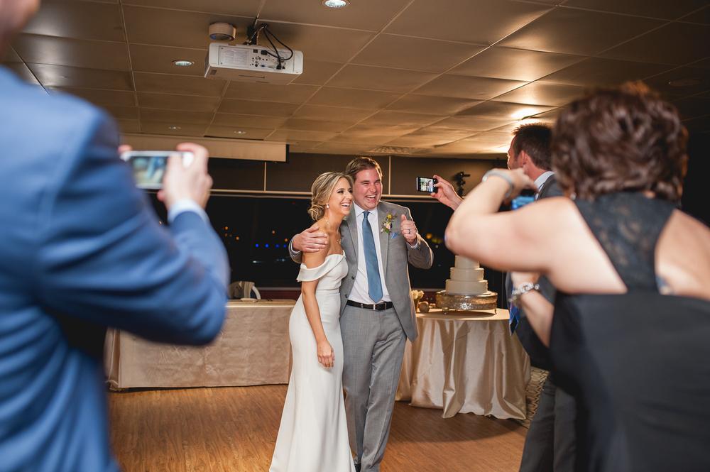 Jessenia Gonzalez Photography-The Biscayne Lady- Yacht-Downtown-Bayside-Wedding-Bridesmaids-groomsmen (59 of 103).jpg