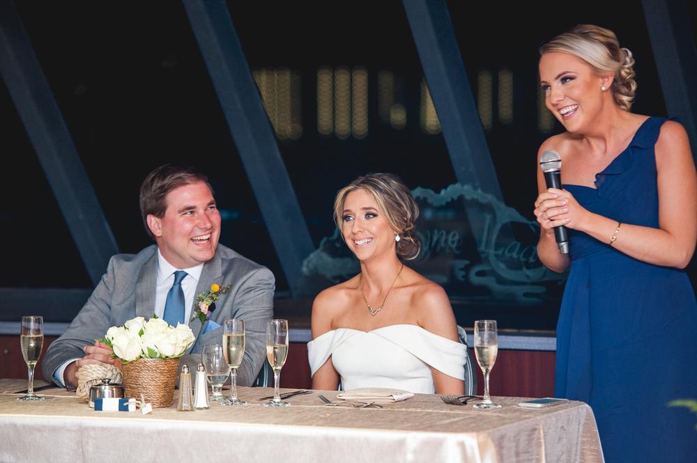 Jessenia Gonzalez Photography-The Biscayne Lady- Yacht-Downtown-Bayside-Wedding-Bridesmaids-groomsmen (73 of 103).jpg